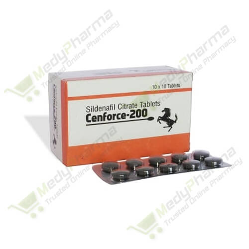 buy Cenforce 200 Mg