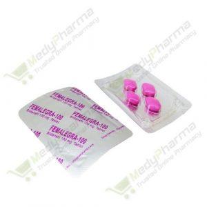 buy Femalegra 100 Mg
