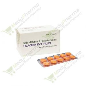 buy Filagra FXT Plus