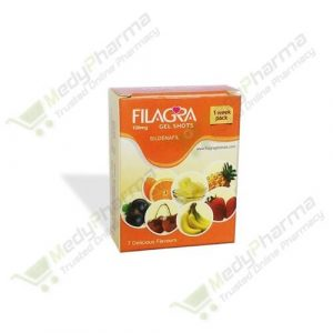 buy Filagra Oral Jelly