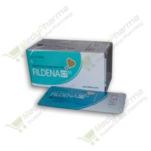 buy Fildena CT 50 Mg