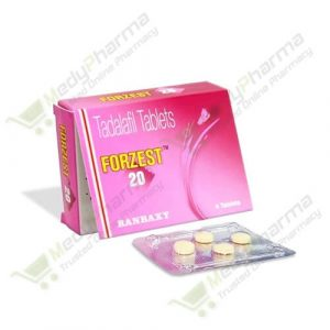 buy Forzest 20 Mg