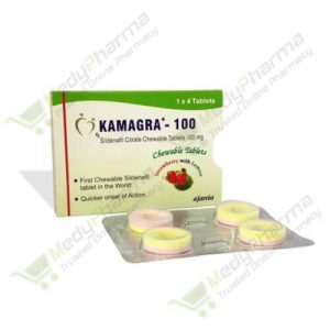 buy Kamagra Polo