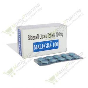 buy Malegra 100 Mg