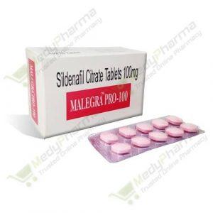 buy Malegra Professional