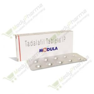 buy Modula 5 Mg
