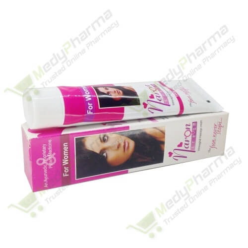 buy Naron Cream