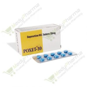 buy Poxet 30 Mg