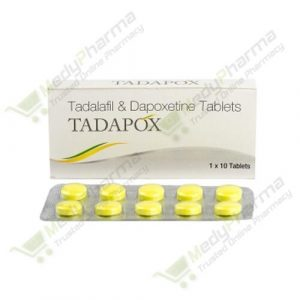 buy Tadapox Tablet