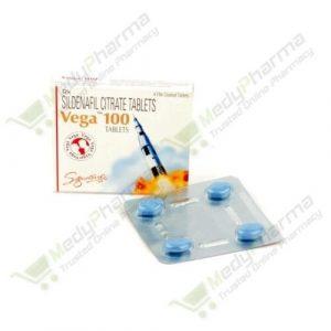 buy Vega 100 Mg