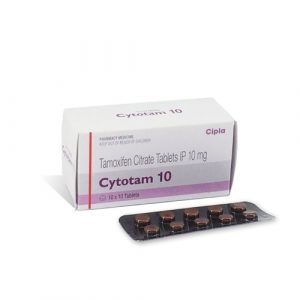 Cytotam 10 Mg