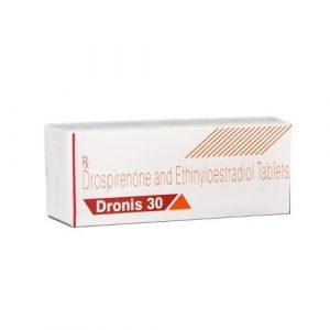 Dronis 30