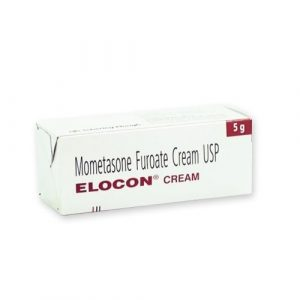 Elocon Cream