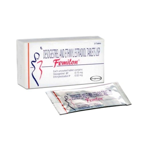Ivermectin tablets for humans from canada
