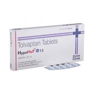 Hyponat O