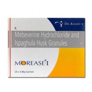 Morease I Granules