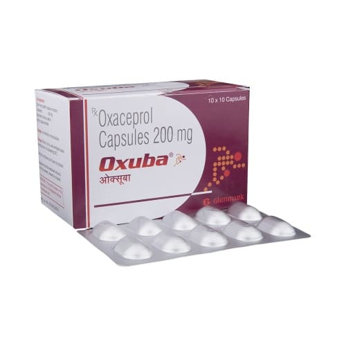 Nolvadex for research purposes