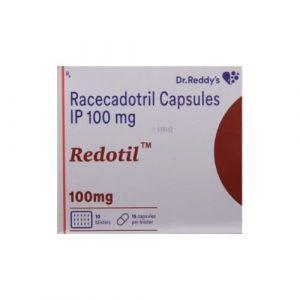 Redotil 100 Mg