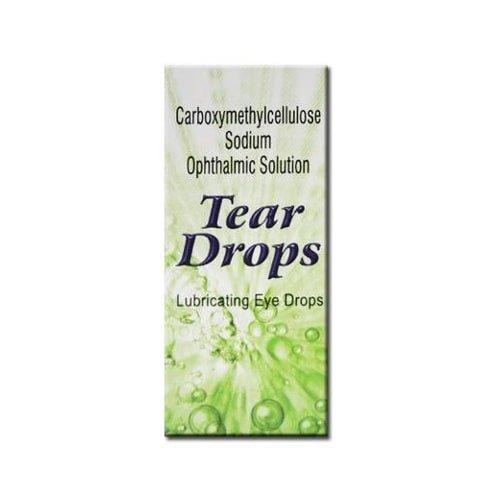Tear Eye Drop