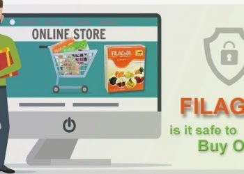 Is It Safe To Buy Filagra Online?